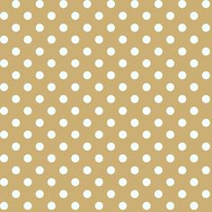Candy Dot in Golden Canyon (Hawthorne Threads - Candy Dot)