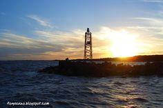 Riachuelo, Puerto Deportivo en Uruguay