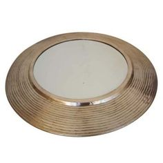 Espelho circle mirror - Westwing.com.br - Tudo para uma casa com estilo