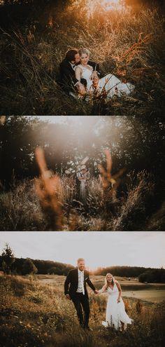 Moderne und natürliche Hochzeitsfotos ohne Posing, dafür mit ganz viel Spaß & tollem Licht   Fotografen von www.wildweddings.de Best Location, Couple Goals, Modern, Engagement, Weddings, Bridal, Couples, Film, Couple Photos