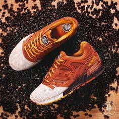 "COMING SOON ""Saucony Grid SD"" Pumpkin Spice | US 5.0 - 13.0 | 159.95 | 28.10.2016 | 00:01h | Online @afewstore | @saucony @sauconyoriginals @sauconyorigs #Saucony #GridSD #PumpkinSpice #teamafew #klekttakeover #womft #sneakerheads #sadp #sneakersaddict #hypebeast #highsnobiety #modernnotoriety #basementapproved #sneakernews #snobshots #hskicks #hypefeet #kicksonfire #complexsneakers #sneakerfreaker #sneakerfreakergermany #praisemag #thedropdate #everysize"