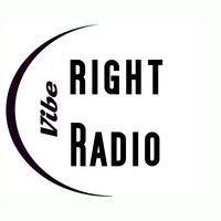 Visit RightVibeRadio on SoundCloud Music, Musica, Musik, Muziek, Music Activities, Songs