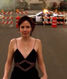 nancy botwin style - Google Search love the top
