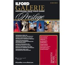 Cameras Direct is proudly the Ilford Australia approved reseller. We off Ilford Galerie Colour photo paper, Ilford Multigrade B&W photo paper and the Ilford Ilfospeed B&W photo papers.