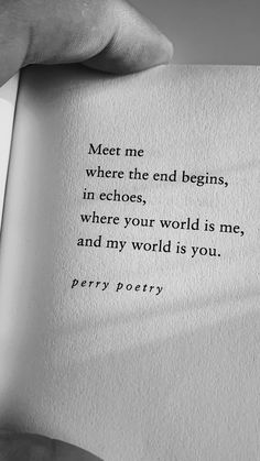 betatoptrendspint whitejumpsuit tk is part of Poetry quotes - makeup beauty eyeshadow eyeshadowlooks makeupflatlays Poem Quotes, Words Quotes, Best Quotes, Life Quotes, Peace Quotes, Status Quotes, Happiness Quotes, Quotes On Soul, Quotes On Writing