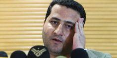 Irán ejecuta a un científico al que acusa de colaborar con los Estados Unidos