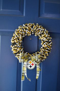 Hey, I found this really awesome Etsy listing at https://www.etsy.com/listing/81395389/here-we-go-steelers-here-we-go