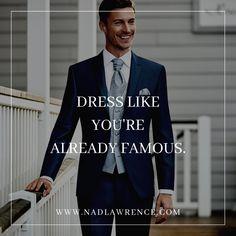 The Modern Art of Tailoring Mens Fashion Quotes, Gentleman, Basel, Men's Fashion, Fashion Design, Men's Collection, Designer, Suit Jacket, Menswear