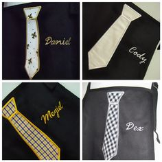 Set of 6 Groomsmen Aprons Wedding Things, Dream Wedding, Cow Appreciation Day, Wedding Embroidery, Sewing Aprons, Mother And Father, Groomsmen, Fathers Day, Attitude