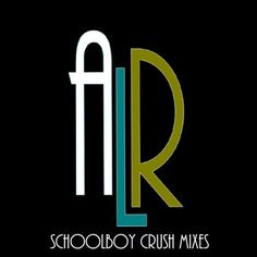 "Check out ""9SEPT2016 SCHOOLBOY CRUSH MIXES {Aegean Lounge Radio Soulful House Session}"" by Schoolboy Crush Mixes on Mixcloud"