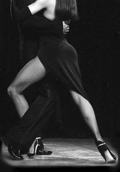 According to experts, salsa dancing can burn up as many as 10 calories per minute. Best of all, it's really easy to learn the salsa and a great way to get