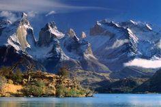 Resultados de la Búsqueda de imágenes de Google de http://www.viaggietournelmondo.com/public/viaggi/images/gallery/parco-nazionale-torres-del-paine.jpg
