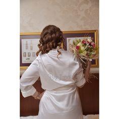 #bridestory#