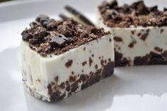 Oreo Kuchen