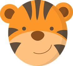 Taig Jailbreak [iOS 13 and higher] Safari Party, Jungle Party, Quilt Baby, Safari Animals, Baby Animals, Wild Animals, Safari Thema, Jungle Theme Birthday, Little Buddha