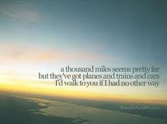 Plain White T's- Hey There Delilah