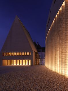 national-parliament-principality-of-liechtenstein-hansjoerg-goeritz-architekturstudio.