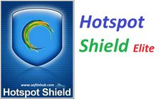 Hotspot Shield Elite 5.20 Crack And Keygen Free Download from here. This is the best VPN software that changes system IP without effecting speed.