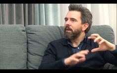 Kiszmasz.Tv z Filipem Mecnerem na temat budowania marek celebrytów