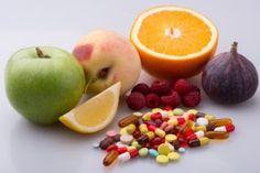Salud Y Sucesos: Ventajas Y Desventajas De Los Suplementos Alimenti...