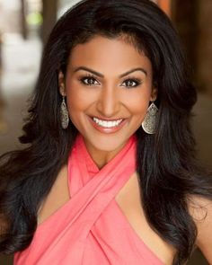 The Stunning Ladies Competing for the Title of Miss America 2014 ..Miss New York: Nina Davuluri, 24