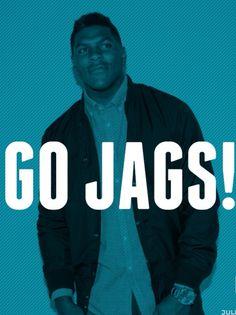 Jaguars on Pinterest | Jacksonville Jaguars, NFL and Shield Logo