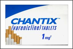 Generic Chantix-Champix or Varenicline belong to the class of medicine known as anti-smoking. The medicine functions by blocking the effect of smoke. In addition to this, the medicine is also responsible to decrease the desire for smoking.