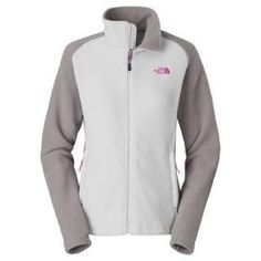 The North Face Womens Rdt 300 Jacket $63.88 #bestseller