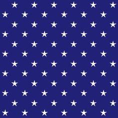free digital stars scrapbooking paper - ausdruckbares Sterne-Geschenkpapier – freebie | MeinLilaPark