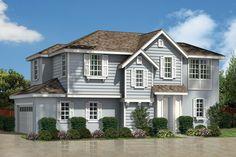Ashford Place, a KB Home Community in Martinez, CA (Bay Area)