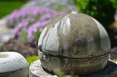 Garden Inspiration :: Holly Casey's clipboard on Hometalk :: Hometalk