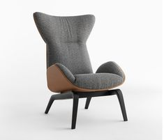 Poltrona Alzapersona Ikea.931 Best Furniture Lounge Chair Images In 2019 Furniture