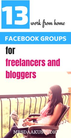 Freelance Writing From Home The Drawbacks Online Work From Home, Work From Home Jobs, Facebook Jobs, Writing Portfolio, Freelance Writing Jobs, Legitimate Work From Home, Community Manager, Earn Money Online, Earning Money