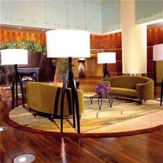 World Hotel Finder - Magnolia Hotel Houston