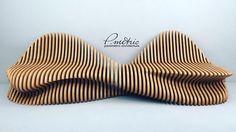 Parametric bench  #p_metric - параметрическая  мебель из фанеры P.metric #furniture #wood #plywood #parametricdesign #parametric #table #sofa #bench