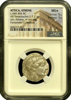 1 Oz Biblical 999 Moses at the Burning Bush silver coin The Holy Land Mint