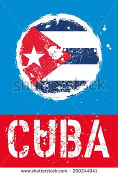 #cuba #vector #havana #retro #60s #1960s #leisure #aged #greetings #stamp #travel #fashioned #1950s #sign #faded #ecard #postal #letter #cardboard #50s #service #old #forties #fifties #typography #sixties #nation #illustration #holidays #world #scratch #design #40s #postcard #damaged #mail #paper #poster #country #tourism #art #trip #1940s #vintage #advertising #message #vacation #worn #visiting #mojito
