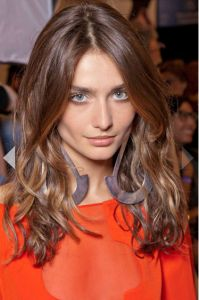 Get Bombshell Hair with Our 7 Hottest Styles