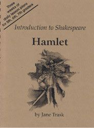 Introduction to Shakespeare's Hamlet