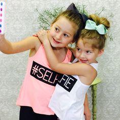 www.facebook.com/shopsugarnsPice  #tweenfashion #tween #fashion #kidfashion #kids #shopsns