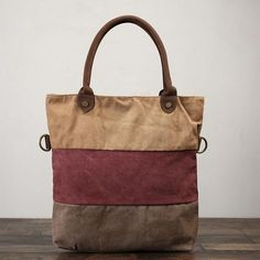 2d457e0178d Flash Sale Canvas Tote Bag, Women s Shopping Bag, Daily Handbag, Messenger  Bag 391