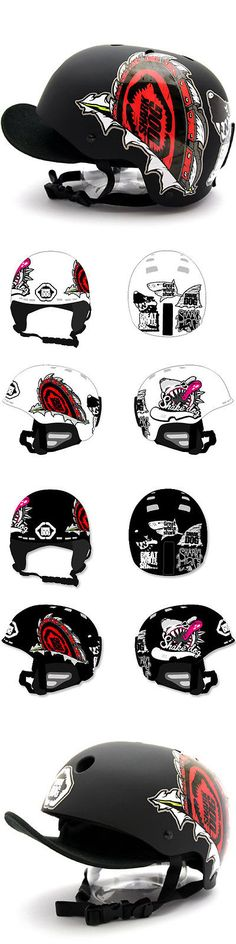 Decals And Stickers  Decal Sticker For Helmet Motorcycle - Motorcycle helmet decals and stickers