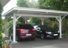 Robert Léglise, fabricant français d'abris de jardin et abris de voiture propose des carports bois de qualité simple ou double. Située à Cestas, près de Bordeaux en Gironde (33).