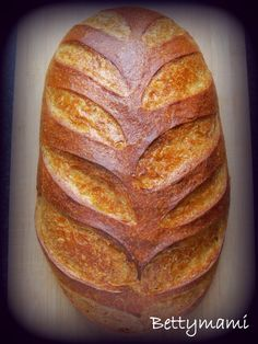 Graham, Bakery, Food And Drink, Pizza, Brot, Foods, Cooking, Bakery Business, Bakeries