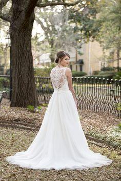 Bridal Portraits tak