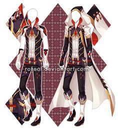 .:: Toyhou.se | HumanKemonoAdopts | Variety F2U Humanoid Bases ::. ==================== Please do not ask about custom. ==================== This is CYOP outfit. I onl...