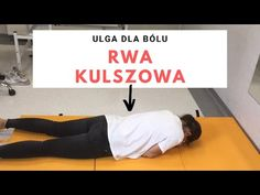 Morning Yoga Routine, Sciatica, Excercise, Workout, Sports, Youtube, Diet, Therapy, Ejercicio