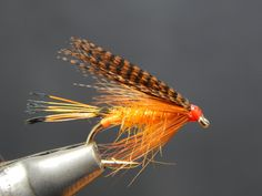 For More   Fishing Crafts   Click Here http://moneybuds.com/Fishing/