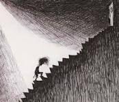 tim burton art - חיפוש ב-Google
