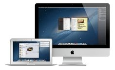Apple's latest iteration of the world's smartest operating system, is now available at the Mac App Store. Mac OS X Mountain Lion is now ava. Apple Mac Computer, Apple Os, Macbook Pro Tips, Mac Tips, Mac Os 10, Computer Basics, Computer Tips, Mac App Store, Mountain Lion